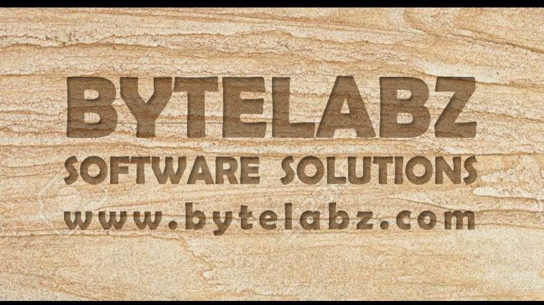 Bytelabz Ad