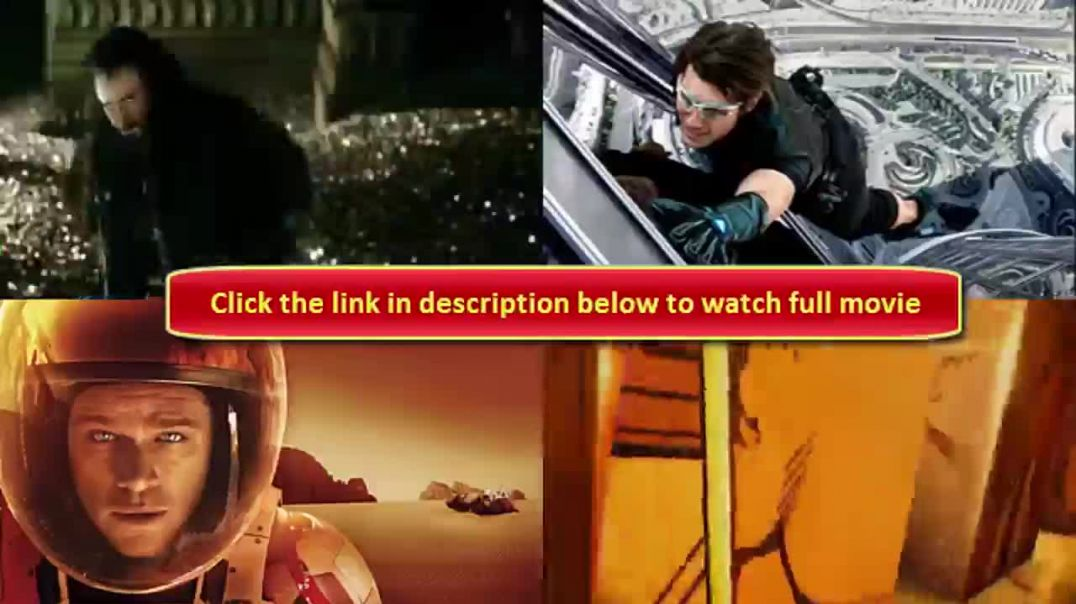 WATCH THE HALF OF IT (2020) HD FULL WATCH ONLINE