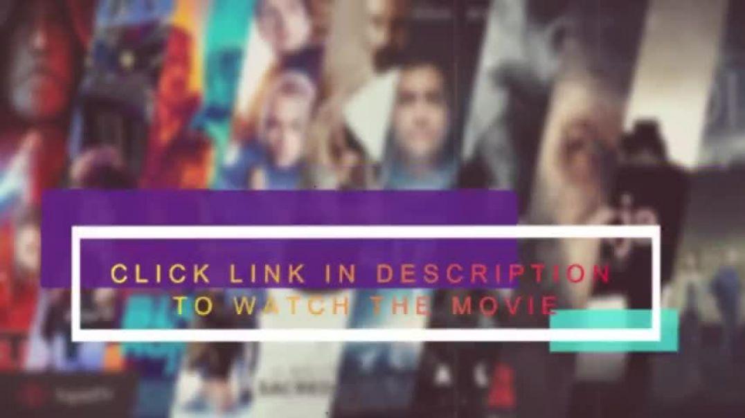 ©Ver {HD} Una noche de locos (2020) Película completa jkk