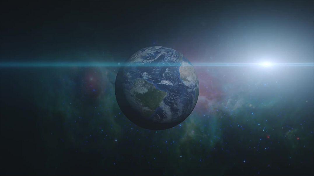 Zoom Earth