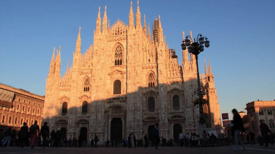Milan_Cathedral_CCBY_NatureClip