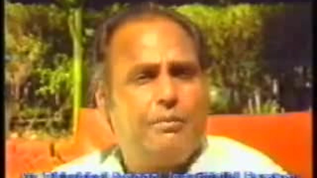 Dhirubhai Ambani Interview_360p