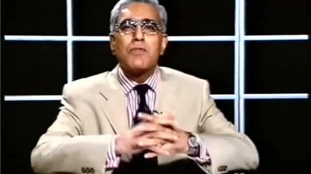 FTF Mukesh Nita Ambani30 8 2003_480p